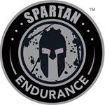 @spartanendure's profile picture