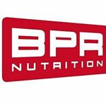 @bpr_nutrition's profile picture