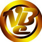 @venikbox_entertainment's profile picture