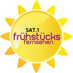 @fruehstuecksfernsehen's profile picture on influence.co