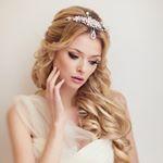 @fotomelnikovanatalia's profile picture