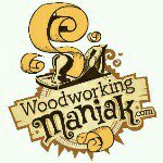 @woodworkingmaniak's profile picture on influence.co