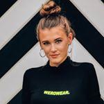 @weronikajuszczak's profile picture on influence.co