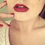 @pierwszymarca's profile picture on influence.co