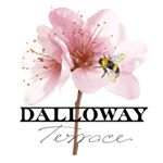 @dallowayterrace's profile picture on influence.co