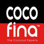 @cocofinacoconut's profile picture