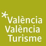 @valenciaturisme's profile picture on influence.co