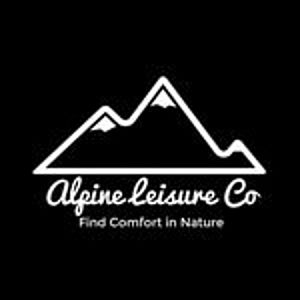 @alpineleisureco's profile picture on influence.co