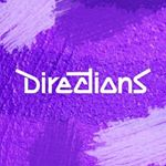@directions_hair_colour's profile picture