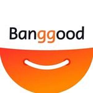 @banggood's profile picture
