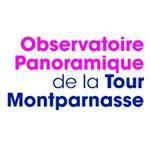 @montparnasse_observation_deck's profile picture