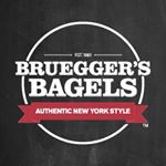 @brueggers's profile picture