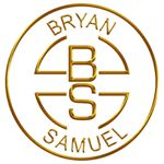 @bryansamuelfootwear's profile picture on influence.co