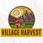 @villageharvest's profile picture