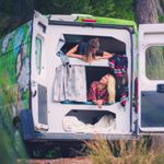 @indie_campers's profile picture