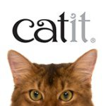 @catitdesignproducts's profile picture