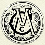 @mcclintockdistilling's profile picture on influence.co