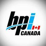 @bpi_sports_canada's profile picture