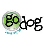 @godogtoys's profile picture