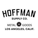 @hoffman_supply_co's profile picture on influence.co