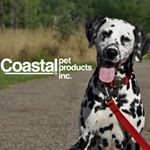 @coastalpetproducts's profile picture
