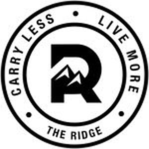 @ridgewallet's profile picture on influence.co