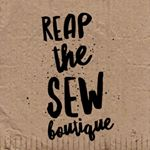 @reapthesewboutique's profile picture