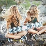 @brandymelvilleportugal's profile picture on influence.co