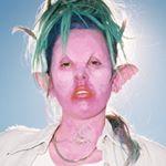 @sarahjpreston's profile picture on influence.co