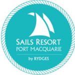 @sailsresort_portmacquarie's profile picture