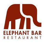 @elephantbar's profile picture