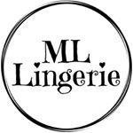 @marthalace_lingerie's profile picture