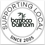 @bamboo_ballroom_yyc's profile picture on influence.co