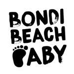 @bondibeachbaby's profile picture on influence.co