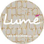 @lumeswimwear's profile picture