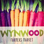 @wynwoodfarmersmarket's profile picture on influence.co