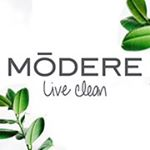 @modere_au's profile picture