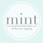 @shopmintdublin's profile picture on influence.co