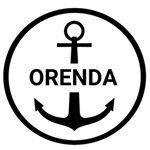@orendabracelets's profile picture