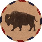 @buffalo_jackson's profile picture