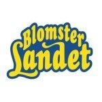@blomsterlandet's profile picture