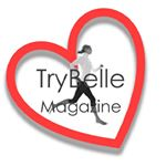 @trybellemag's profile picture on influence.co