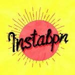 @instabpn's profile picture on influence.co