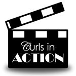@curlsinaction's profile picture on influence.co