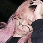 @yuyu.monster's profile picture on influence.co