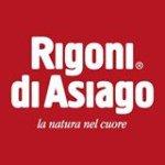 @rigonidiasiago's profile picture