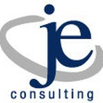 @jeconsulting's profile picture on influence.co