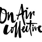 @onaircollective's profile picture on influence.co