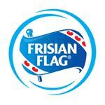 @susu.frisianflag's profile picture