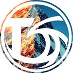 @thermo_tank's profile picture on influence.co